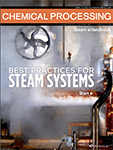 Best Practices for Steam Systems