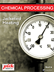 Jacketed Heating Special Report