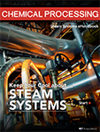 Keep Your Cool About Steam Systems