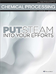 Put Steam Into Your Efforts