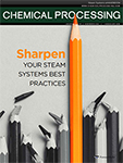 Sharpen Your Steam Systems Best Practices