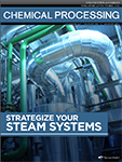 Strategize Your Steam Systems
