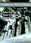 Take the Heat Off Your Steam System