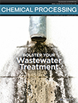 Bolster Your Wastewater Treatment