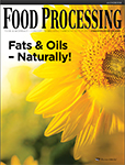 Fats & Oils - Naturally!
